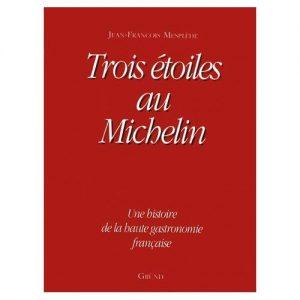 j-francois-mesplede-trois-etoiles-au-michelin-livre-896645495_l